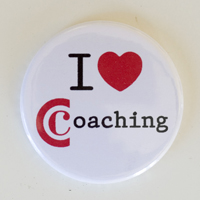 Chapa encuentro coaching alicante